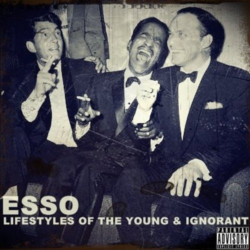 Esso-lifestyles-of-the-young-ignorant.jpg